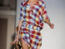 Модные тенденции осень-зима 2012