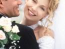 Какой брак счастливей: по любви или по расчёту