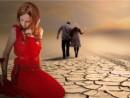 Развод  и  причины развода