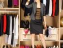 Правила создания стиля одежды
