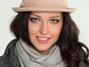 Шляпы. Их разновидности и правила выбора