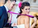 Как заставить мужчину жениться