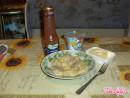 Рецепт вареников с фото