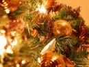 C Новым 2013 годом и Рождеством!