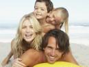 Как сохранить семью
