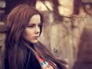 Как избавиться от чувства одиночества