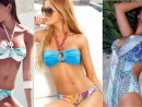 Что модно летом 2013 года