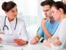 Бесплодие: причины и лечение у мужчин и женщин