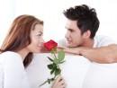 Как не ругаться с мужем
