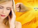 Солнечный удар: причины и симптомы