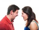 Почему люди ссорятся?