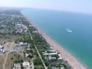 Где отдохнуть в июле на море