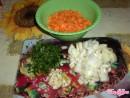 Как  вкусно приготовить фасоль