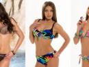 Фотографии модных купальников 2013 года