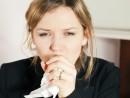 Коклюш: симптомы и лечение у детей и взрослых