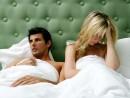 Как восстановить девственность