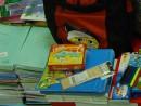 Как собрать ребёнка в первый класс