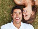 Платоническая любовь – это что такое?