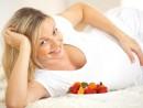 Как питаться во время беременности