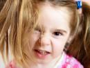 Кризис трёх лет у детей