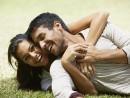 Как построить отношения с мужчиной?