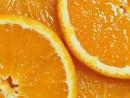 Апельсиновая диета: меню, особенности и преимущества