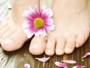 Как лечить грибок ногтей на ногах?