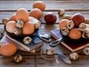 Сколько яиц можно кушать в день, чтобы не нанести вред здоровью?