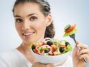 Меню на день на 1200 Ккал – сбалансированная диета