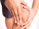 Болят колени: причины и лечение