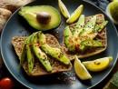 Полезные и вредные свойства авокадо