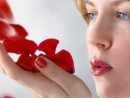 Как распознать имплантационное кровотечение и причины его появления