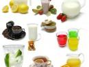 Всё о жесткой питьевой диете