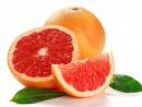 Чем полезен грейпфрут и кому он противопоказан?