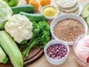 Что такое гипоаллергенная диета?