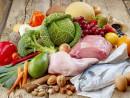 Сбалансированное питание — залог здоровья и красоты