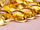 Что такое жирорастворимые витамины?