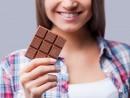 Шоколад и похудение — это реально на шоко-диете!