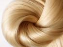 Что такое жидкие кристаллы для волос и какое у них преимущество?